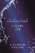 Cover-Bild zu Taylor, Kathryn: Unleashed - Colours of Love 3 (eBook)
