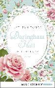 Cover-Bild zu Taylor, Kathryn: Daringham Hall 02 - Die Entscheidung (eBook)