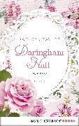 Cover-Bild zu Taylor, Kathryn: Daringham Hall 01 - Das Erbe (eBook)