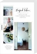 Cover-Bild zu Einfach Leben