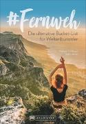 Cover-Bild zu #Fernweh