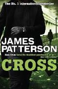 Cover-Bild zu Patterson, James: Cross