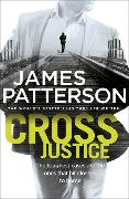 Cover-Bild zu Patterson, James: Cross Justice