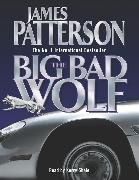 Cover-Bild zu Patterson, James: The Big Bad Wolf