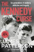 Cover-Bild zu Patterson, James: The Kennedy Curse
