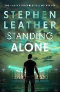 Cover-Bild zu Standing Alone (eBook)