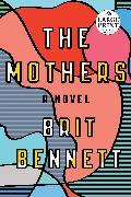 Cover-Bild zu Bennett, Brit: The Mothers