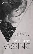 Cover-Bild zu Larsen, Nella: Passing