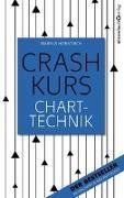 Cover-Bild zu Crashkurs Charttechnik
