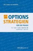 Cover-Bild zu Optionsstrategien für die Praxis