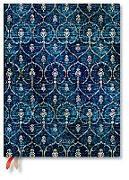 Cover-Bild zu 2022 Samtblau Ultra 12M. Horizontal