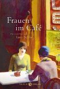 Cover-Bild zu Frauen im Café