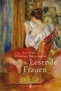 Cover-Bild zu Lesende Frauen