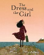 Cover-Bild zu Andros, Camille: The Dress and the Girl