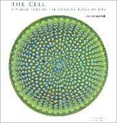 Cover-Bild zu Challoner, Jack: The Cell: A Visual Tour of the Building Block of Life