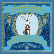 Cover-Bild zu Montefiore, Simon Sebag: Die königlichen Kaninchen von London (Audio Download)