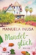 Cover-Bild zu Mandelglück von Inusa, Manuela