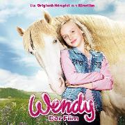 Cover-Bild zu Karallus, Thomas: Wendy - Das Original-Hörspiel zum Kinofilm (Audio Download)