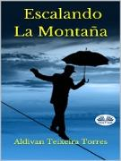 Cover-Bild zu Escalando La Montaña (eBook)