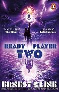 Cover-Bild zu Ready Player Two