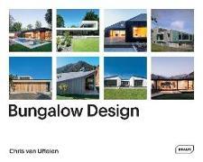 Cover-Bild zu Bungalow Design