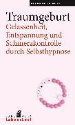 Cover-Bild zu Traumgeburt (eBook) von Kopf, Alexandra