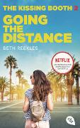Cover-Bild zu The Kissing Booth - Going the Distance