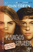 Cover-Bild zu Margos Spuren