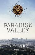 Cover-Bild zu Meier, Carlo: Paradise Valley (eBook)