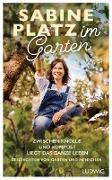 Cover-Bild zu Im Garten (eBook)