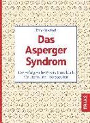 Cover-Bild zu Das Asperger-Syndrom (eBook)