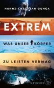 Cover-Bild zu Extrem - Was unser Körper zu leisten vermag (eBook)
