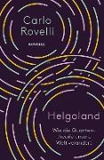 Cover-Bild zu Helgoland (eBook)