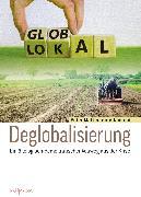 Cover-Bild zu Deglobalisierung (eBook)