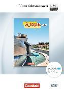 Cover-Bild zu A_tope.com. Unterrichtsmanager Premium