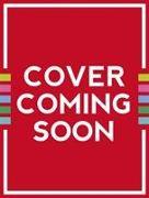 Cover-Bild zu Hughes, Dave: Excuse Me, Santa