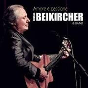 Cover-Bild zu Amore e passione
