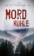 Cover-Bild zu Mordkuhle (eBook) von Barkawitz, Martin