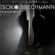 Cover-Bild zu Brechmann - SoKo Hamburg - Ein Fall für Heike Stein 17 (Ungekürzt) (Audio Download) von Barkawitz, Martin