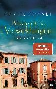 Cover-Bild zu Bonnet, Sophie: Provenzalische Verwicklungen (eBook)