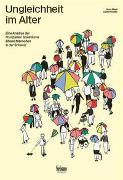 Cover-Bild zu Ungleichheit im Alter