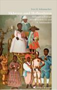 Cover-Bild zu Sklaven und Hofmohren