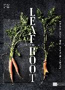 Cover-Bild zu Leaf to Root