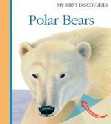 Cover-Bild zu De Hugo, Pierre: Polar Bears