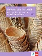 Cover-Bild zu Italienisch für den Urlaub A1. Lehrbuch mit Audio-CD