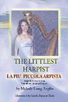 Cover-Bild zu La Piu' Piccola Arpista
