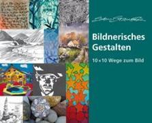 Cover-Bild zu Wege zum Bild von Stauffer, Sam