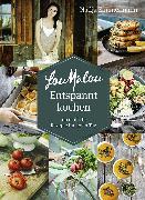 Cover-Bild zu LouMalou Entspannt kochen