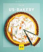 Cover-Bild zu US-Bakery