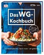 Cover-Bild zu Das WG-Kochbuch